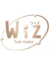 ウィズ 志津 ユーカリが丘店(wiz)