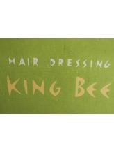 キングビー(KING BEE)