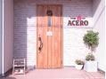 アレンジヘア アチェロ(arrange hair ACERO)