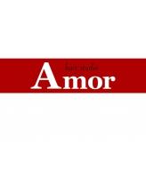 アモール(Amor)