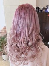 pink×White.52