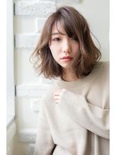【ワンレングスカール】threeland秋成耕一.33