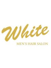 メンズヘアーサロン ホワイト(Men's Hair Salon White)