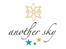 アナザースカイ 石川町店(another sky)