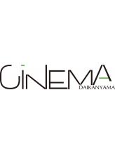 シネマダイカンヤマ(CINEMA daikanyama)