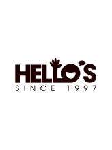 ハローズ吉川(Hello's)