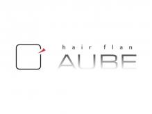 オーブ ヘアー フラン 淡路店(AUBE hair flan)