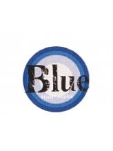 ブルー ヘアーメイク(Blue Hair Make)