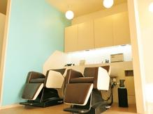 ヘアー スペース アヴァンセ(Hair Space Avancer)の写真