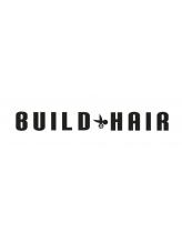 ビルドヘアー(BUILD HAIR)