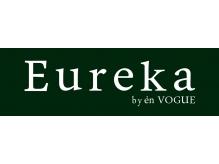 ユリーカ(Eureka)