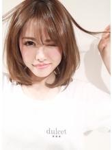 3/1NEW OPEN【dulcet★★★】カワイイは正義! Oggi.8