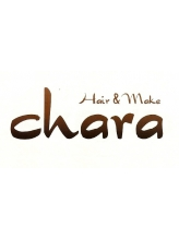 ヘアーアンドメイク きゃら(Hair&Make chara)