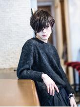 クールマッシュ☆ 二次会.22