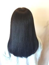 潤いツヤ髪ロング.4