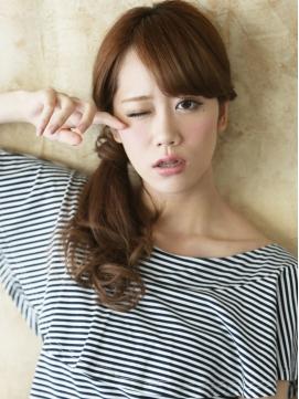 RINO横浜店☆モテ推し女子から人気☆
