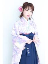 +○卒業式○+袴スタイル  (Neolive tiLla) .35