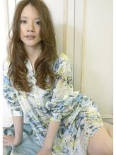 LAUREN☆冬色☆メルティショコラダークアッシュtell011-232-8045 冬色.30