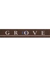 髪質改善ヘアエステサロン グルーヴ(GROOVE)