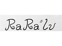 ヘアモード ララルー(Hair mode RaRaLu)