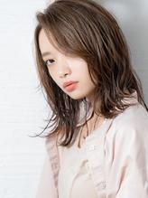 insi中山☆シアーウェーブ.30