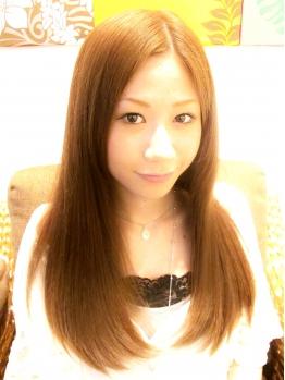 ヘアーサロンアンドビューティー ロア(Hair salon&Beauty LOA)