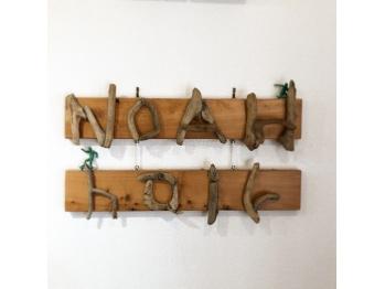 ノア ヘアー(NOAH hair)(神奈川県平塚市/美容室)