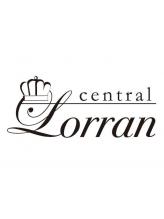 ローランセントラル(Lorran central)