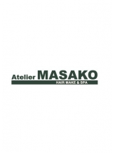 アトリエマサコ ホテル横浜キャメロットジャパン店(Atelier MASAKO)
