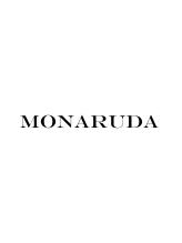 モナルダ(MONARUDA)