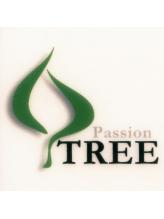 パッションツリー(Passion TREE)