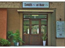 ルイス(Louis)の詳細を見る