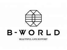ビーワールド(B WORLD)