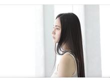美髪スペシャリティーサロン ReHyd AVEDA 日航心斎橋店【リハイド アヴェダ】
