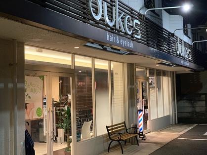 デュークス 古河店(dukes) image