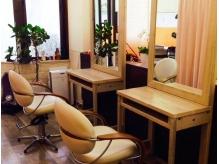 ヘアサロン さくら(Hair Salon)