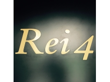 レイフォー(Rei4)