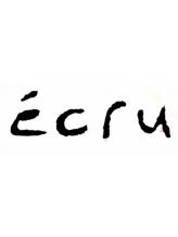 エクリュ 自由が丘(ecru)