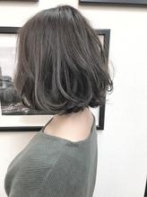 【Rifull八王子】ワンサイドグレージュタンバルモリ .29