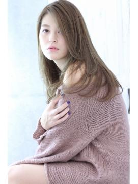 【Rose】リラックス☆ストレート
