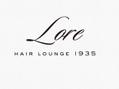 ロアヘアーラウンジ 1935(Lore hair lounge 1935)