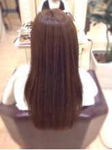話題の【ハホニコトリートメント】集中補修で理想のうるツヤ髪♪いつまでもキレイな髪でいたいあなたに
