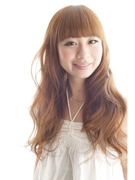 アグーラ ヘアデザイン(Agu La hair design)