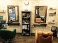 ヘアブース バルバル(hair booth Balu-Balu)
