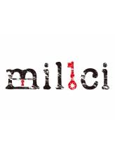 ミルシー(millci)