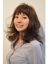 30代40代50代人気フェミニンセミディ☆【N°3溝の口店】 .42