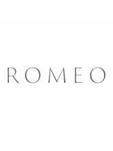 ロメオ (ROMEO)