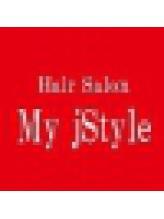マイ スタイル 北小金店(My j Style)
