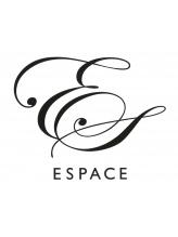 エスパーセ(ESPACE)