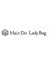 ヘアードゥ レディバグ 八木店(HAIR DO LADY BUG)